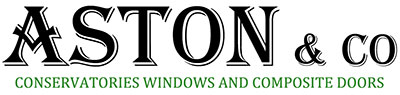 Astons Conservatories - Windows, Doors, Patio Doors, French Doors, Porches, Conservatories and Orangeries to the Trade