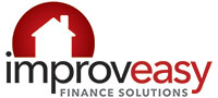 Inproveasy Finanace - Finance Available Buy Now Pay  Later